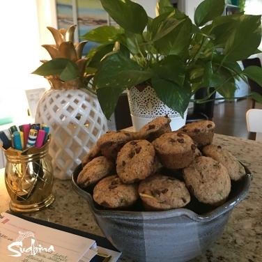 Muffins_Island